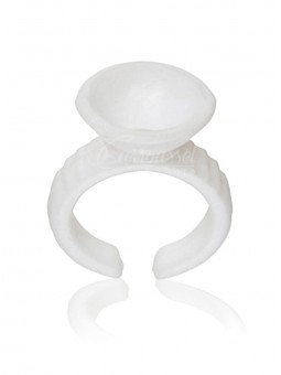 Bague colle (Lot de 100)