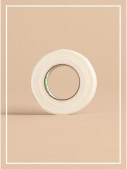 Sparadrap blanc 3M