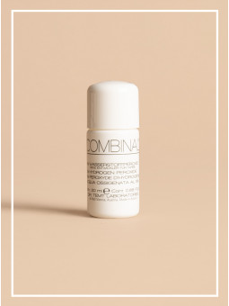 Peroxyde 5% Combinal - 20ml
