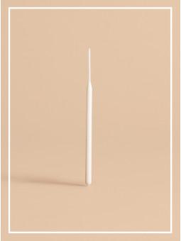 Bâtonnets pour teinture -...