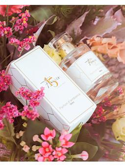 Parfum d'ambiance 15 Février