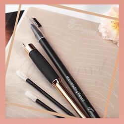 - Gamme Maquillage Semi Permanent -⠀⠀⠀⠀⠀⠀⠀⠀⠀ ⠀⠀⠀⠀⠀⠀⠀⠀⠀ 🎉 Psst, c'est encore les soldes ! 🎉⠀⠀⠀⠀⠀⠀⠀⠀⠀ ⠀⠀⠀⠀⠀⠀⠀⠀⠀ 🌹 Profitez de jusqu'à -30 % sur notre gamme dédiée au maquillage semi-permanent des sourcils. ⠀⠀⠀⠀⠀⠀⠀⠀⠀ ⠀⠀⠀⠀⠀⠀⠀⠀⠀ ✨ Nous avons rassemblé le matériel essentiel sur notre boutique en ligne :⠀⠀⠀⠀⠀⠀⠀⠀⠀ - peaux d'entrainement⠀⠀⠀⠀⠀⠀⠀⠀⠀ - stylos stériles jetables⠀⠀⠀⠀⠀⠀⠀⠀⠀ - pigments de qualité⠀⠀⠀⠀⠀⠀⠀⠀⠀ - lampes de table⠀⠀⠀⠀⠀⠀⠀⠀⠀ et bien plus encore !⠀⠀⠀⠀⠀⠀⠀⠀⠀ ⠀⠀⠀⠀⠀⠀⠀⠀⠀ 🛒 Rendez-vous sur la boutique en ligne pour commander votre matériel professionnel.⠀⠀⠀⠀⠀⠀⠀⠀⠀ .⠀⠀⠀⠀⠀⠀⠀⠀⠀ .⠀⠀⠀⠀⠀⠀⠀⠀⠀ .⠀⠀⠀⠀⠀⠀⠀⠀⠀ #3D #dermopigmentation #tattoolips #microblading #poudrage #microombrage #brow #tattoobrow #maquillagesemipermanent #mybrand #brand #products #clermontferrand #carrousselbeaute #carrousselboutique